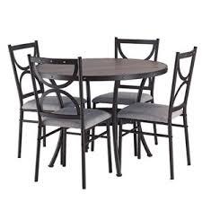 White Round Kitchen Table Set Round Kitchen U0026 Dining Room Sets You U0027ll Love Wayfair