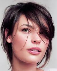 hair styles for thining hair on crown 31 multifarious and gorgeous ways to style thin hair