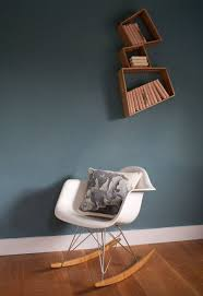 10 best wall color for cherry furniture images on pinterest baby