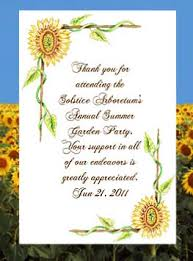sunflower seed wedding favors all occasion flower seed favor packets personalized free for any