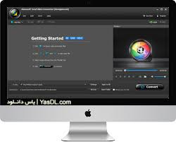 total video converter aiseesoft aiseesoft total video converter 9 2 20 a2z p30 download full