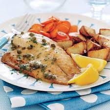 Healthy Fish Dinner Ideas 92 Best Fish Recipes Images On Pinterest Fish Recipes Seafood