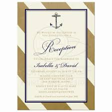 reception invitations 14 fresh wedding celebration invitations wedding invitation template