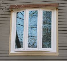 window door gallery weathermaster baltimore custom windows 3 section bow w shed roof