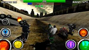 motocross racing games download race stunt fight 2 free android apps on google play