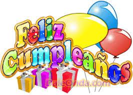 imagenes de feliz cumpleaños amor animadas tarjetas de cumpleaños para un hijo animadas buscar con google