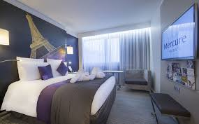 chambre mercure book mercure centre tour eiffel hotel deals