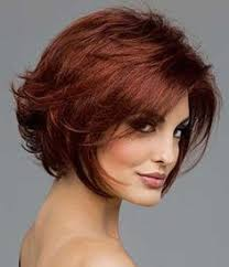 50 chubby and need bew hairstyle 30 good short haircuts for over 50 short hairstyles haircuts