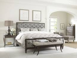 thomasville king bedroom set thomasville furniture bedroom sets internetunblock us