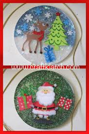 craft klatch christmas coasters another coaster friday