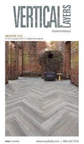 Shaw Carpet Hardwood Laminate Flooring 65 Best Vertical Layers Sustainable Carpet Tile Images On
