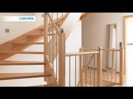 treppen haubner haubner treppen haubner treppen dolle treppen mit holz und