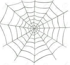 spider web clipart no background clipartxtras