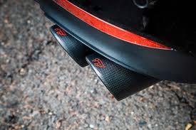 porsche driving shoes innotech performance exhaust porsche 970 panamera 4 8l turbo