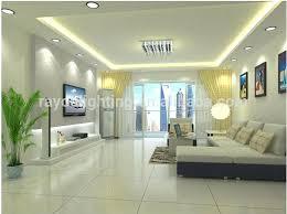 corner ceiling light fixtures corner lighting fixture the living room brightens with this corner