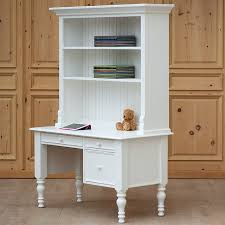 Ikea White Desk With Hutch Desk Cheap L Shaped Desk 2017 Favorite Collection L Shaped Gaming