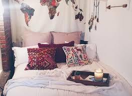 bohemian bedroom ideas bohemian bedroom ideas for college dorms