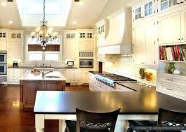 kitchen countertops ideas granite countertops kitchen kitchen and ideas flamed black