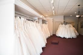 bridal store exclusively you