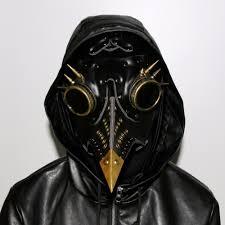 online buy wholesale punk mask from china punk mask wholesalers