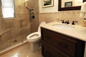 bathroom with walk in shower walk in shower remodel jamiltmcginnis co