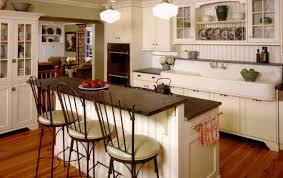 un ilot de cuisine photo gallery l îlot de cuisine beau et pratique astuce de pro