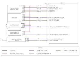 engine wiring diagram moreover caterpillar 3126 ecm 3126