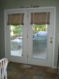 curtains for door windows u2013 teawing co