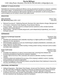 resume template accounting internships near me high advert essay help with marketing dissertation hypothesis popular
