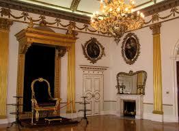 file ireland dublin castle interior throne jpg wikimedia commons