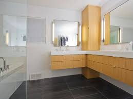 Remodeling A Small Bathroom On A Budget Design A Bath That Grows With You Hgtv