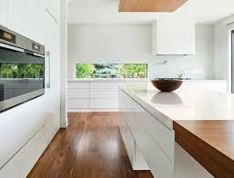 minimize your stress declutter your kitchen floform