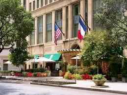 Washington Dc Flag Hotel In Washington D C Sofitel Washington Dc Lafayette Square