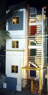 multi unit house design house interior