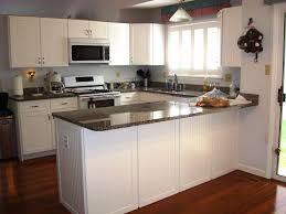 granite countertop solid wood kitchen worktop brandsmart