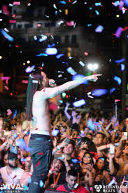 mdw block party ft steve aoki slushii ookay u0026 k d u2013 albuquerque