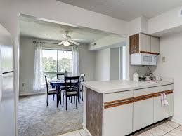 apartment view apartments in temple hills maryland interior apartment view apartments in temple hills maryland interior decorating ideas best fantastical in apartments in