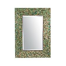 bathroom mirrors pier one 32 best pier 1 images on pinterest pier 1 imports for the home