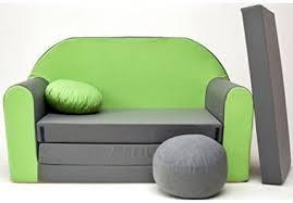 divanetto bambini divano per bambini 盪 acquista divani per bambini su livingo