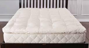 furniture used king size craigslist ebay mattress orange county