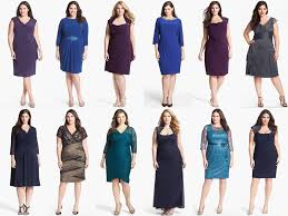 wedding guest dresses for winter plus size wedding guest dresses and accessories ideas