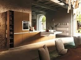 cabinet veneer home depot kitchen cabinet veneer kitchen cabinet veneer home depot