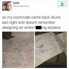 Roommate Memes - dopl3r com memes keith spasepeople so my roommate came back