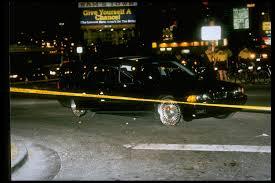 tupac shakur u0027s murder was u0027gang retaliation u0027 lapd reveals