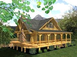 log cabin home plans inspirational log cabin home plans designs gallery home design zanana