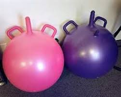 Bounce Ball Chair About Exercise Balls Exercise Ball Uses