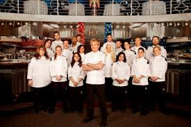 Hells Kitchen Best Chef Hell - hell s kitchen season 9 contestants where are they now reality tv