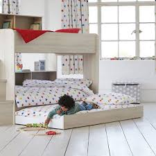 Best Bed Solutions Images On Pinterest Bunk Beds Kid Beds And - Harbour bunk bed