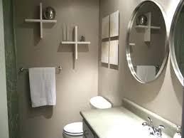Bathroom Ideas Paint Colors Bathroom Colours Paint Bathroom Paint Colors For Small Bathrooms