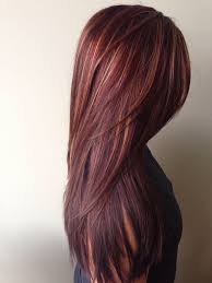 dying red hair light brown what happens if i mix brown and red hair dyes together quora